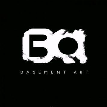 Basement Art - Deep House - South Africa