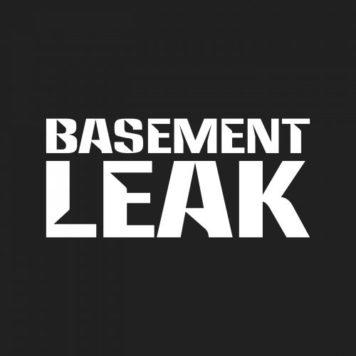 Basement Leak - Tech House - France