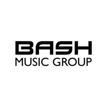Bash Music Group - Electro House - United States