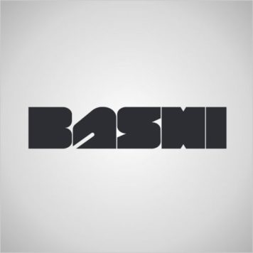 Bashi Records - Techno
