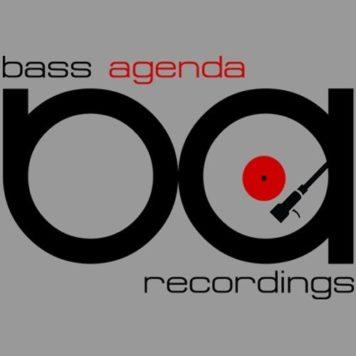 Bass Agenda Recordings - Techno