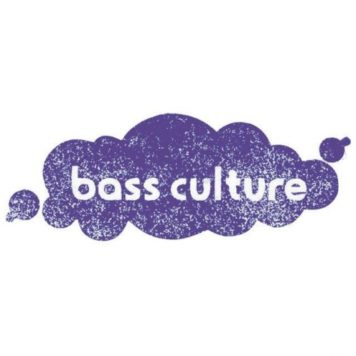 Bass Culture Records - Deep House - France