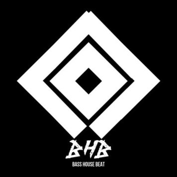 Bass House Beat - Electro House