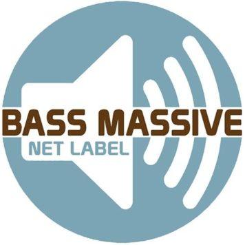 Bass Massive : Net Label - Dubstep