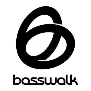 Basswalk Records - Tech House - United States