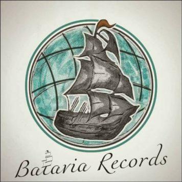 Batavia Records - Deep House