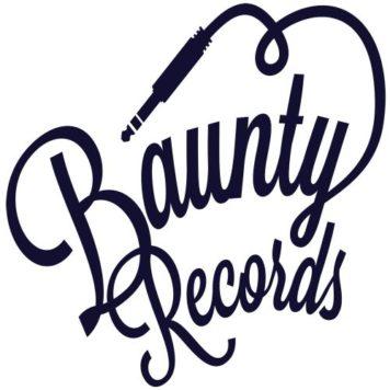Baunty Records - Deep House