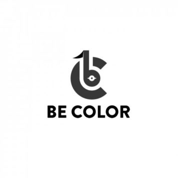 Be Color Music - Tech House - Italy