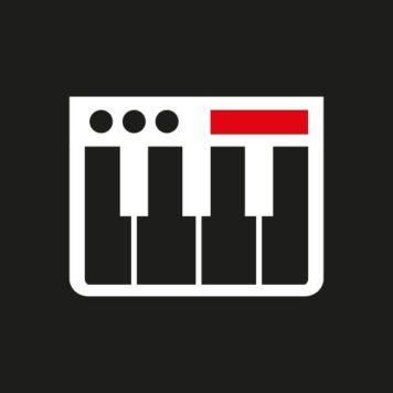 Be Synth Records - Techno - Italy