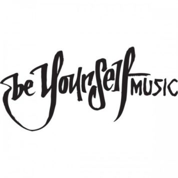 Be Yourself Music - Progressive House