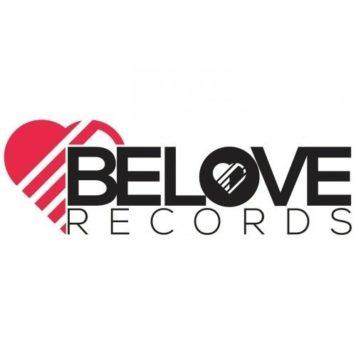 BeLove - House