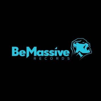BeMassive Records - Techno