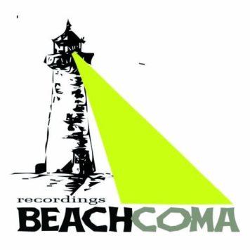Beachcoma - Electronica