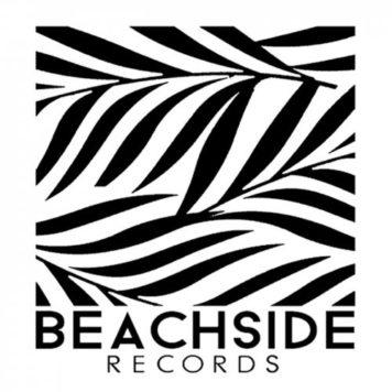Beachside Records - Tech House