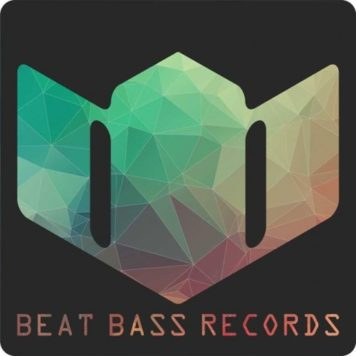 Beat Bass Records - Electro House