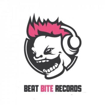 Beat Bite Records - Progressive House -