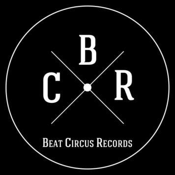 Beat Circus Records - Tech House