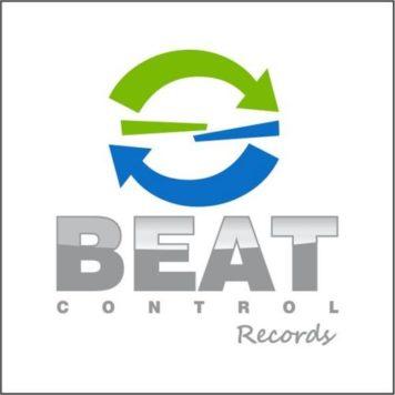Beat Control Records - Techno