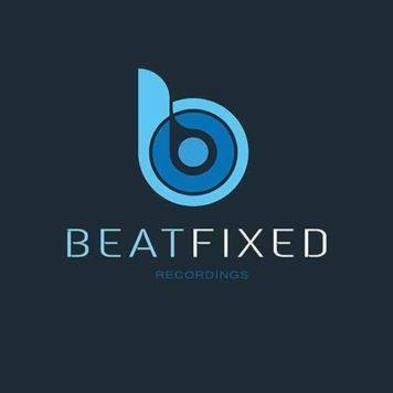 Beat Fixed Recordings - Deep House