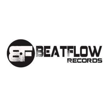 BeatFlow Records - Tech House -