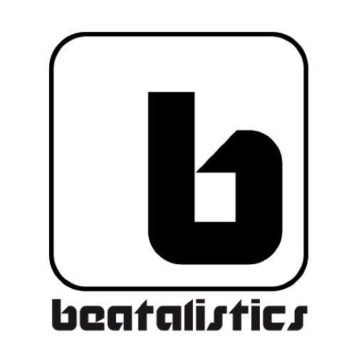 Beatalistics - Chill Out - Germany