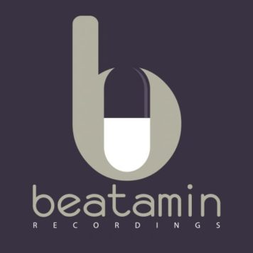 Beatamin Recordings - Tech House