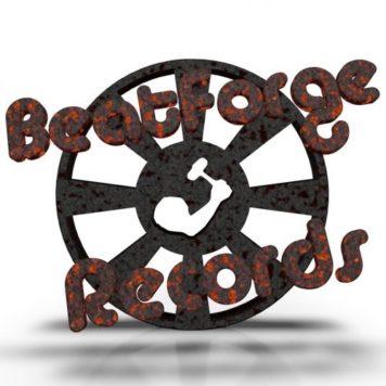 Beatforge Records - Techno