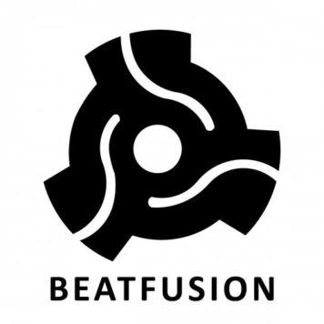 Beatfusion - House - United States
