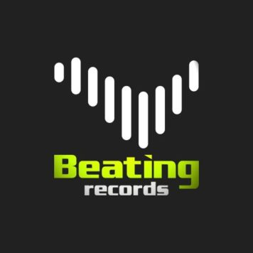 Beating Records - Progressive House