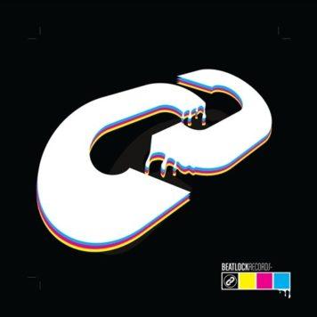 Beatlock Records - Dubstep - United Kingdom