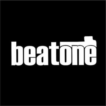 Beatone Digital - House -