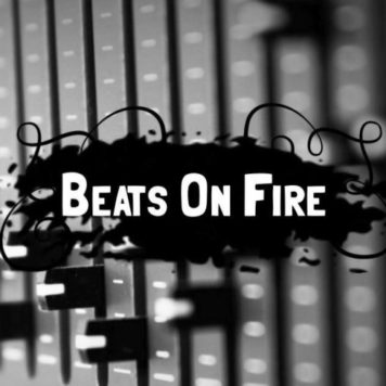 Beats On Fire - Indie Rock