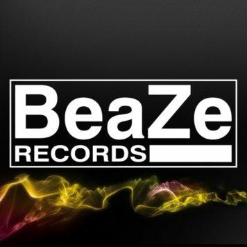 Beaze Records - Progressive House - Netherlands