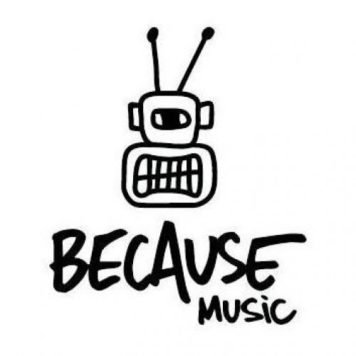Because Music - Electronica