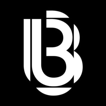 Bedrock Records - Techno