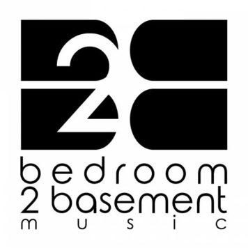 Bedroom 2 Basement Music - House