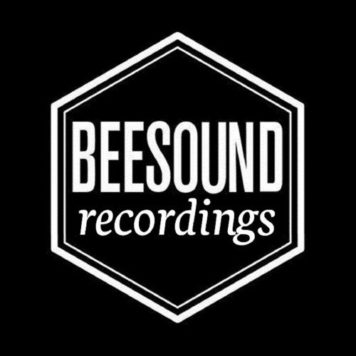 Beesound Recordings - Deep House - Colombia