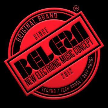 Beleza Records - Techno