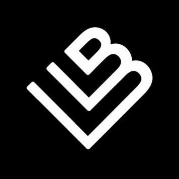 Bemotion Records - Techno - Hungary