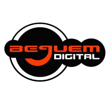 Bequem Digital - Techno
