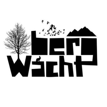 Bergwacht - Techno - Germany