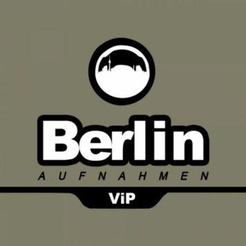 Berlin Aufnahmen [ViP] - Minimal - Germany