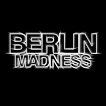 Berlin Madness - Trance