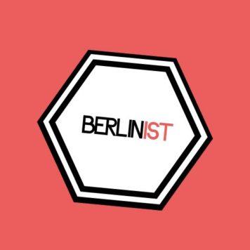 Berlinist - Deep House - Germany