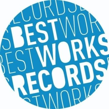 Best Works Records - Deep House - Germany