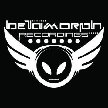 Betamorph Recordings - Dubstep - United States