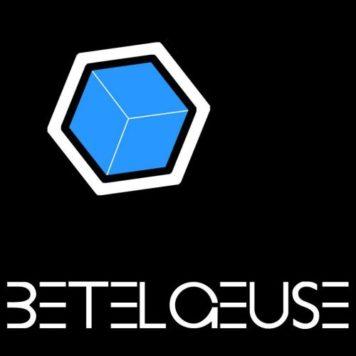 Betelgeuse Recordings - Electro House - Italy