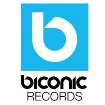 Biconic Records - Tech House - Spain