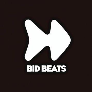 Bid Beats Records - Big Room