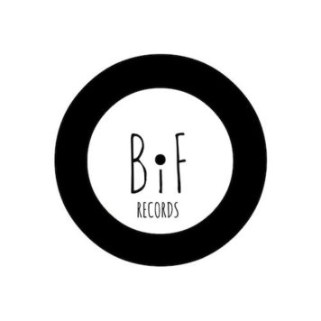 Bif Records - Tech House